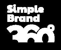 Simple Brand 360